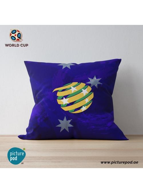 Australia Cushion