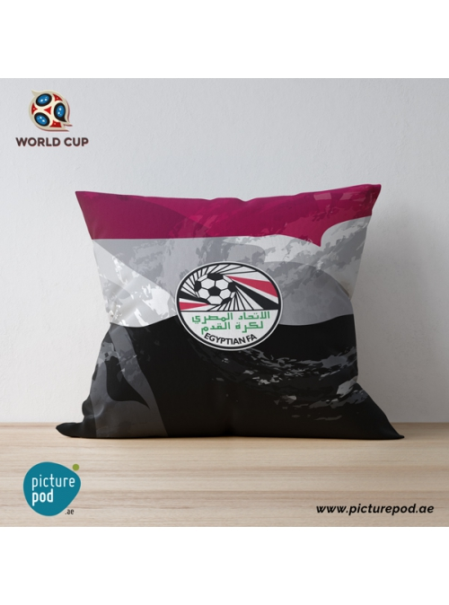 Egypt  Cushion