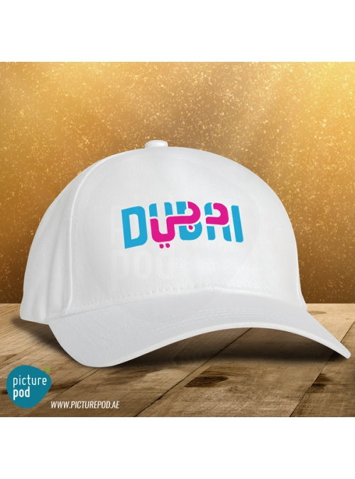 National Day Caps - Dubai Tourism