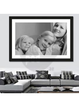 Fine Art Print - 100 X 70cm