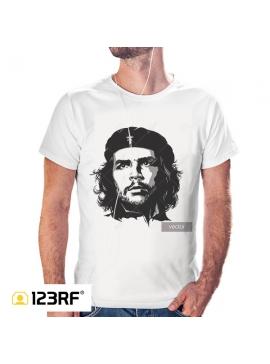 Guevara T-Shirt