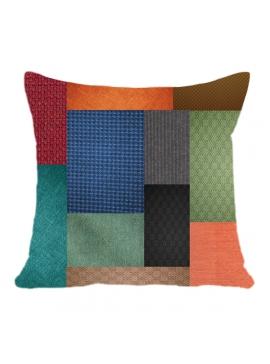 Cushions - 35 X 35 CM