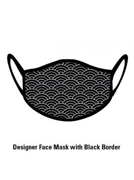 Face Mask Design 11