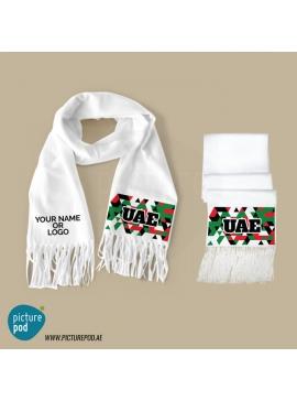 Mens Scarves - UAE