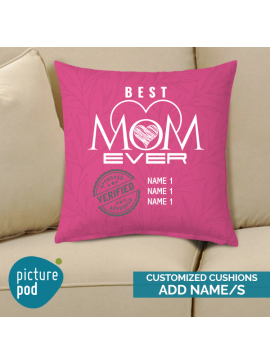 BestMom Cushion